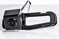 Камера заднего вида Fighter CS-HCCD+FM-23 Honda / Acura (3869390), фото 1