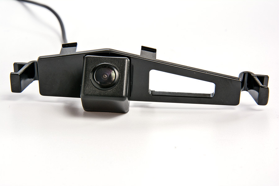 Камера заднього виду Fighter CS-HCCD+FM-93 BYD (3869518)