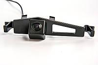 Камера заднього виду Fighter CS-HCCD+FM-93 BYD (3869518), фото 1