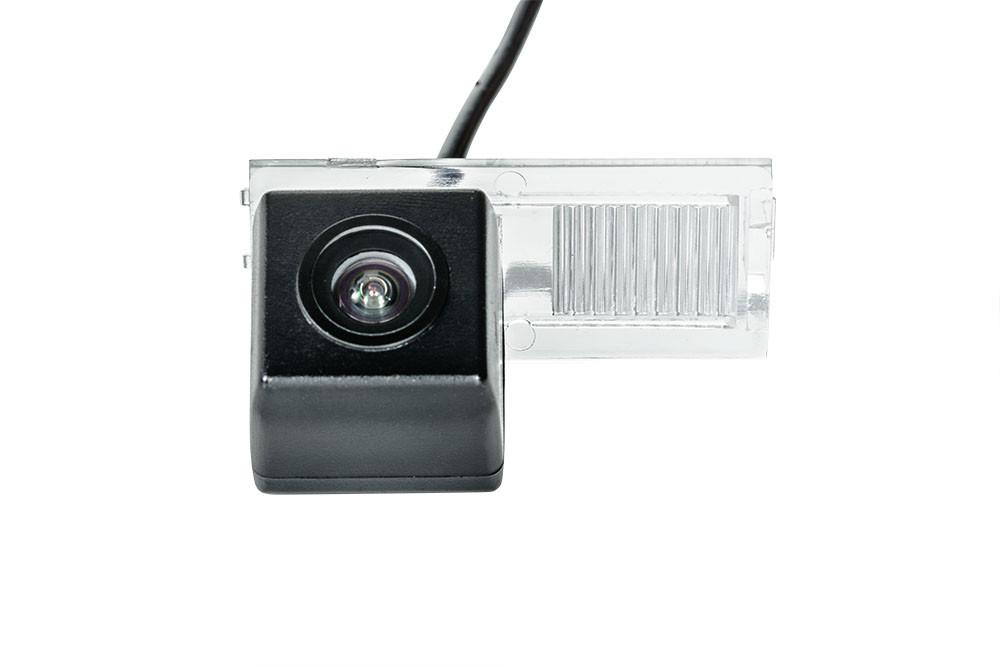 Камера заднего вида Phantom CA-35+FM-81 Citroen (3869701)