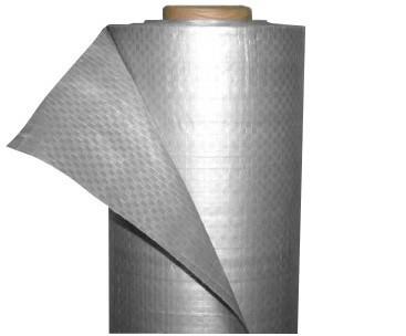 Гидроизоляционная плёнка MASTERFOL FOIL S МР (1,5*50м)