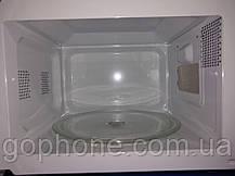 Микроволновая печь  Domotec MS-5331 White, фото 3