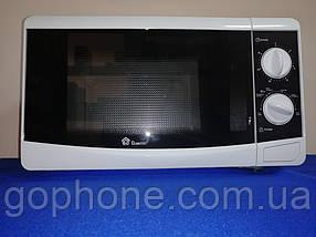 Микроволновая печь  Domotec MS-5331 White