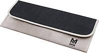 Термостойкая Сумка коврик MOSER 0092-6025, фото 1