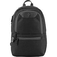 Рюкзак подростковый GoPack GO19-119S-1 для мальчика