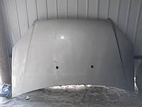 Капот б/у Doblo 1,9JTD 05-10г.в.