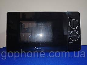 Микроволновая печь  Domotec MS-5332 Black