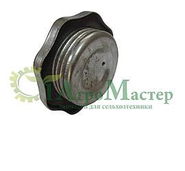 Крышка топливного бака Т-150, ЮМЗ  (74.50.042-4)