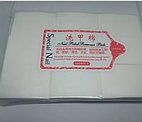 Безворсовые салфетки плотные Special Nail 1000 шт.