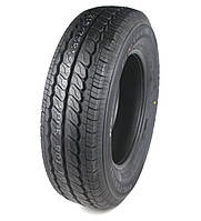 Шина DurableMax 215/75R16C RS01 116/114R (летняя) HABILEAD