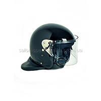 Шлем противоударный Ш-307