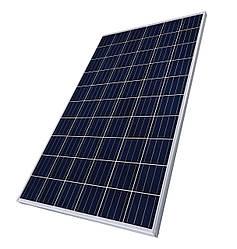 Солнечная панель Amerisolar AS-6P30 285W, (AS-6P30)