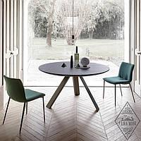 """Круглий обідній стіл """"Ки Роунд"""", фото 1"""