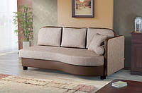 Прямой диван Бимбо
