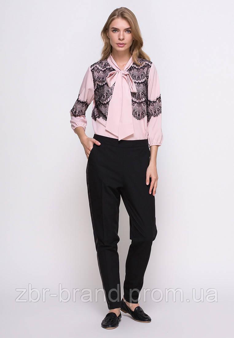 1b7141a33c7 Костюм брючный с блузкой Zubrytskaya, цена 836 грн., купить в Киеве ...