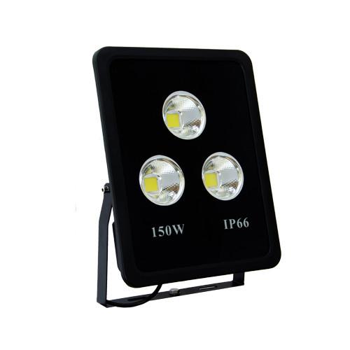 Светодиодный прожектор Vela LED 150Вт 6400К 13500Лм, IP66