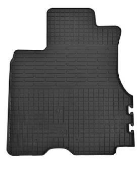 Водійський гумовий килимок для Honda CR-V 2002-2006 - Stingray