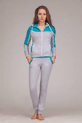 "Спортивный костюм ""Leone""| Распродажа модели, фото 2"