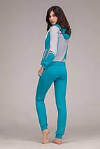 "Спортивный костюм ""Leone""| Распродажа модели, фото 3"