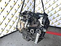 Двигатель Mitsubishi 2.5td 4D56