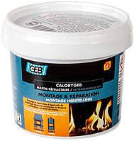 Огнеупорная мастика Geb Calorygeb 600 г