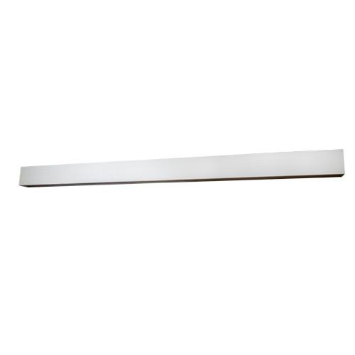 Светильник линейный LED Professional VL-LED 80W+40W 13200 Lm