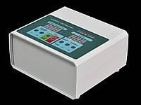 Апарат для гальванізації та електрофорезу ПОТОК-01М
