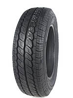 Шина DurableMax RS01 195/70 R15C 104/102R (летняя) HABILEAD