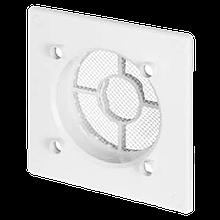 Адаптер до вентиляційної панелі