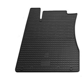 Водійський гумовий килимок для Honda CR-V 2012-2016 Stingray
