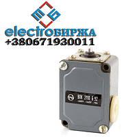 Выключатель концевой ВПК-2110, ВПК-2110 БУ2