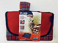 Покрывало-коврик для пикника и пляжа 130x145 MAMMOOTH