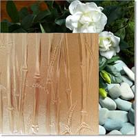 Бамбук, фото 1