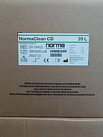 Миючий розчин NormaClean CD