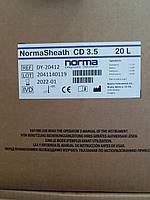 Ізотонічний розчин NormaSheath CD 3.5
