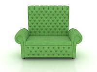 Кресло для педикюра -Аринчипесса-, фото 1