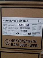Лізуючий розчин NormaLyse-FBA SYS