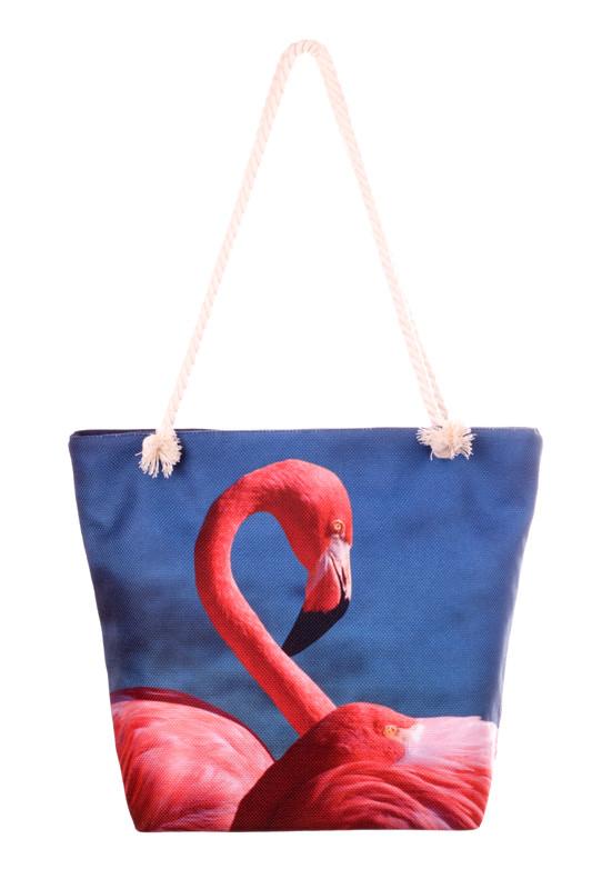 Женская сумка Пеликан