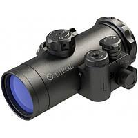 Ночная насадка на оптический прицел Диполь (Dipol) DN37