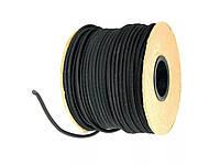 """Шнур резинка тента """"эспандер"""" 10 мм (Польша) 100 метров, эластичный, фото 1"""