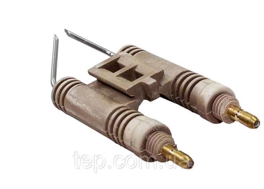 Електрод Riello 3007513 BGK0, RG1RK, RG1 RKD