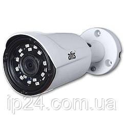 MHD видеокамера AMW-2MIR-20W/2.8 Pro