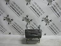 Автомагнитола Lexus GS300 (86120 30D40), фото 1