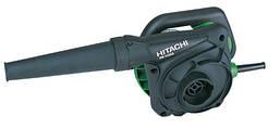Воздуходувка Hitachi RB40SA