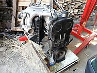 Двигатель Mitsubishi Carisma 1.8 GDI, 4G93, 2000г.в.