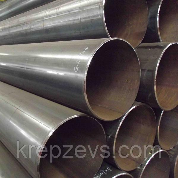 Купить метизные изделия из углеродистой стали в Украине