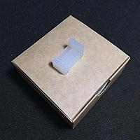 Ремкомплект ограничителя двери 6 (I) [Кузов: GG; GY] 2002-2007 (4 двери, тип 3)