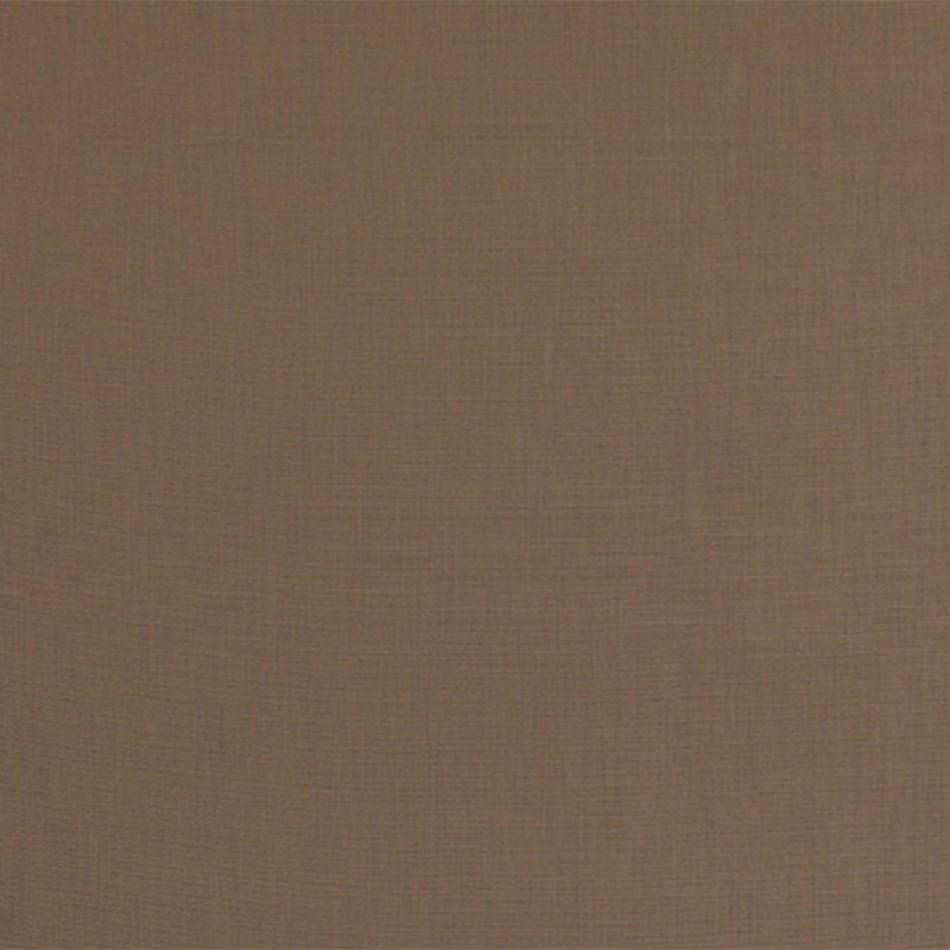 Маркизная ткань Sunbrella Shade Fabrics 5096 Sand Chine