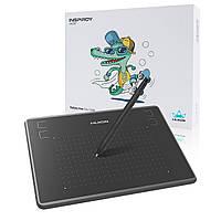 HUION Inspiroy H430P графический планшет с пассивным пером 2001-04817