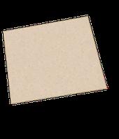 ФИБРОЦЕМЕНТНАЯ ПЛИТА Siniat Cementex (KalsiPart) (8*1200*2400)